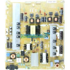 BN44-00523B , PD55B2Q CDY, UE55ES8000 POWER BOARD