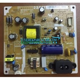 BN44-00504A , PD23A0T  , samsung ue22es5000 Power Board