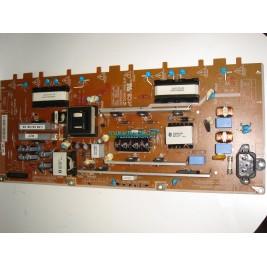 BN44-00261B, H32F1 9DY , REV 2.0 POWER + İNVERTER BOARD