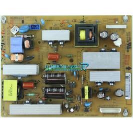 EAX55146301 ,12 , LGP26-09P, 32LF2510 POWER BOARD