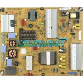 EAX63729001 , EAY62171601 , PSLH-L013A , 3PAGC1004A-R , 42LW4500  power board