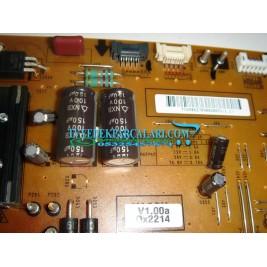 EAX64744401 , EAY62709002 , LGP55L, 55LM660S POWER BOARD