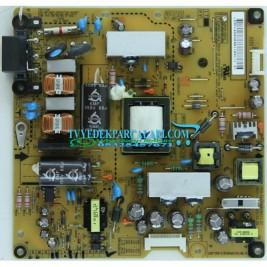 EAX64881301 , (1.8) , LGP32, 3PCR00107A  , 32LA620S POWER BOARD