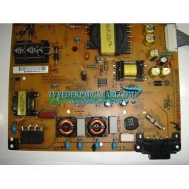 EAX64324701 , EAY62512301 , 32LS3500 POWER BOARD