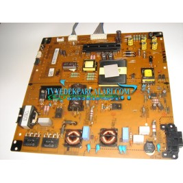 EAX64310401 , EAY62512701 , 47LM615S , LGP4247H-12LPB  POWER BOARD