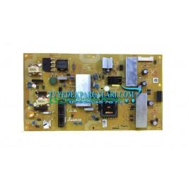 APDP-140A1 , 2955025505, ZNL193-07 , POWER board
