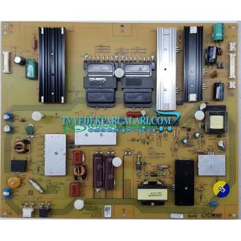 FSP181-3F01 , VXZ910DR , BEKO ARÇELİK POWER BOARD