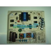 ZUV194R-9 , ZWT140 ,842, B40 5745 4B POWER BOARD