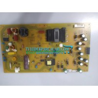 FSP123-3F01 , A49L6652-5B ARÇELİK BEKO POWER BOARD
