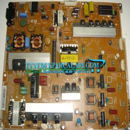 BN44-00428A, PD55B2 BSM , REV1.2 , UE55D8000 , POWER   BOARD