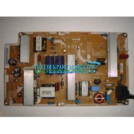 BN44-00440A , 140F1 BSM , SAMSUNG LE40D550 POWER BOARD