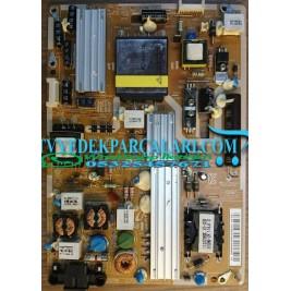 BN44-00458B , PD46A1D BHS , UE40D6000 POWER   BOARD