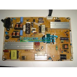 BN44-00503A , PSLF121B04A ,  PD55A1 , UE50ES5500 POWER BOARD