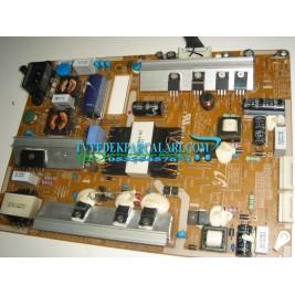 BN44-00518b , PD46B1D , PD55B1D , BN44-00519B , UE40ES6340 power board