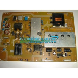 DPS-145PP-133 , A32-LEG-5W LED TV POWER BOARD