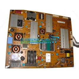 EAX62865401 , EAY62169801 , LGP4247-11SLPB , 42LV55000 POWER BOARD