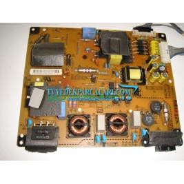 EAX64310001 , EAY62512401 , 32LS570S POWER BOARD
