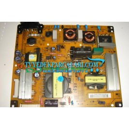 EAX64405901  , EAY62569601 , LGP3237H-12P ,