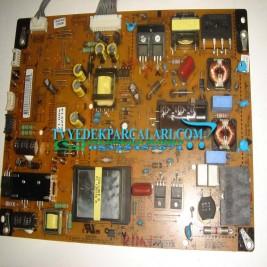 EAX64744201 , EAY62608902 , 42LM660S POWER BOARD