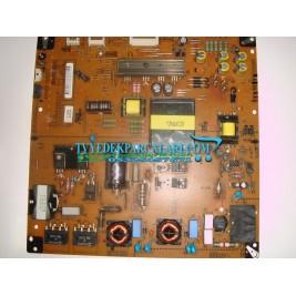 EAX64744101 , EAY62512702 , PLDF-L101B , 47LM860V POWERBOARD