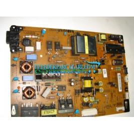 EAX64427101 , LGP4247L-12LPB,8, 42LS575S POWER BOARD