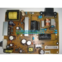 EAX64905001 , 2.7, REV3.0, LG   32LA613S POWER BOARD
