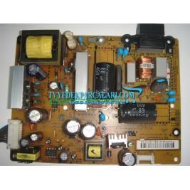 EAX64905001 , 2.7, REV3.0, LG   32LA613S POWER BOARD