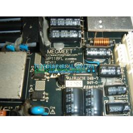 MP118FL ,MP128S-L6 ,REV:1.1, SUNNY POWER BOARD