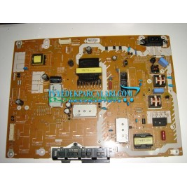 TNPA6070 , 1,P ,PANASONİC TX-40SCW524 POWER BOARD