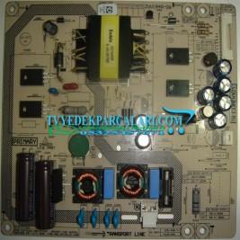 ZUV194R-06 , ZVV194R-06 , B40L 6752 , A40L 6752 POWER BOARD