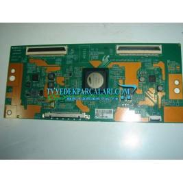 15YFU11APCMTA3V0.0 , T-CON DİSPLAY BOARD