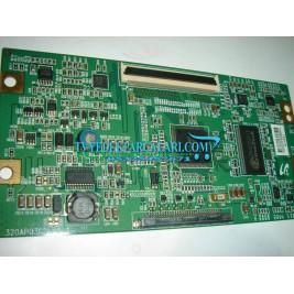 320AP03C2LV0.1 , 0911. 133-B tcon , LTA320AP02