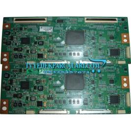 3DRMB4C4LV0.3  , LTA320HJ02  TCON  BOARD tv yedekparçaları