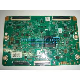 BN41-02481 , BN95-02677A , CY-VK055BGLV1H , UE55K6500AU TCON