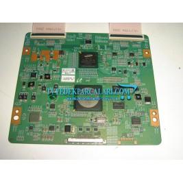 S240LABMB3V0.7 , BN41-01663 A , BN95-00501B , LTJ550HQ11-J TCON