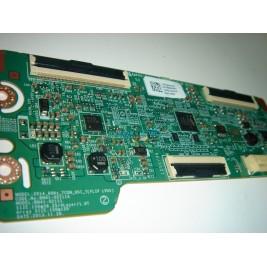 2014 60Hz TCON USI T, BN41-02111 , BN95-01306, bn95-02146 , bn95-01304