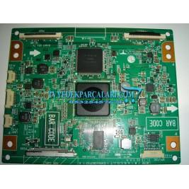 EAX64583702-1.0 , EBT62050903 , 47LM860V TCON DİSPLAY BOARD