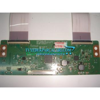 LC500DUE-SFR1 , 6870C-0452A , LC320DUE-SF-U2 , 32LA613S TCON