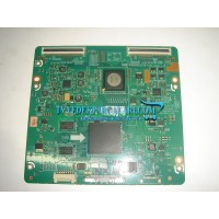 BN41-01789 ,120 3D TCON , BN95-00577A , LTJ400HV05-s ,UE40ES6140 tcon