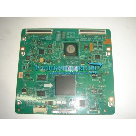 120 3D TCON , BN41-01789A , LTJ460HW05-C , UE46ES6140 TCON