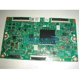 BN41-02229 , LSF480HF01 , BN95-02059A, CY-WJ048CGLV1H, UE48J6370